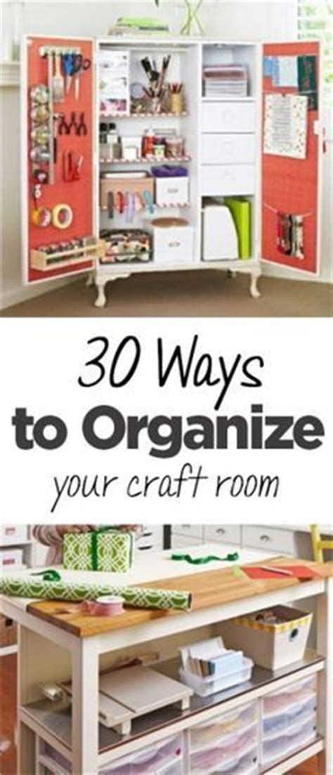 organize my kitchen 1250 best organized home images on bahamas 1250