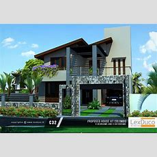 #1 House Builders In Sri Lanka  #1 In Home Construction