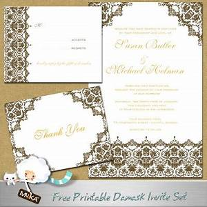 Islamic bismillah wedding invitation card for Muslim wedding invitations online free