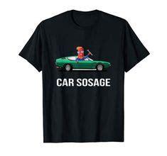 Phil palmer car sos : car sos 2019 who pays for car sos car sos lancia car sos apply car sos lotus elise wheeler ...