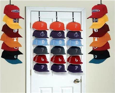hat rack ideas 16 diy handmade hat rack ideas diy to make