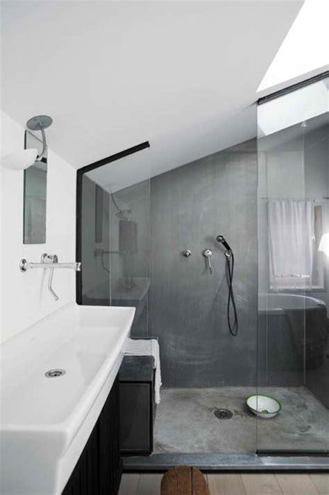 b 233 ton cir 233 salle de bain 17 id 233 es tendance