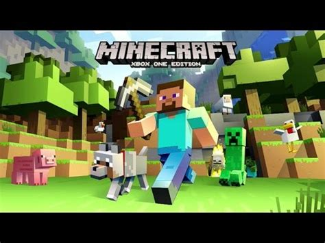 How To Transfer Your Minecraft Worlds, Packs And Skins