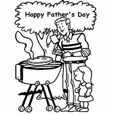 Top 20 Free Printable Father U0026 39 S Day Coloring Pages Online