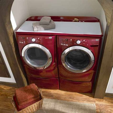 used washers and dryers washer dryer work surface architecture habanasalameda