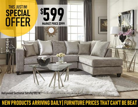 Bedroom Furniture At Discount Prices by Savvy Discount Furniture Dallas Ft Worth Irving Plano