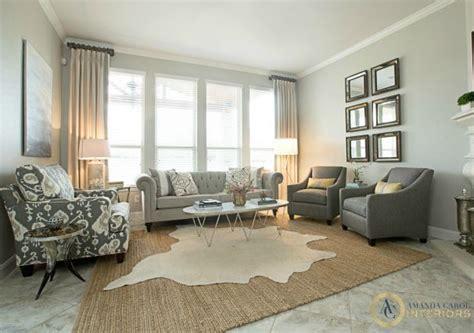 Colour Review Sherwin Williams Repose Gray Sw 7015 Home
