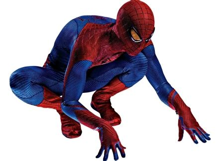 spiderman movies entertainment background wallpapers
