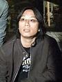 Casting du film Bangkok dangerous : Réalisateurs, acteurs ...