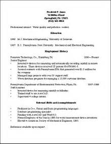 What To Include In A Resume For An Internship by R 233 Sum 233 S