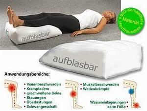 Bett Gegen Rückenschmerzen : kissen ihr ratgeber f r gesundheitskissen ~ Michelbontemps.com Haus und Dekorationen