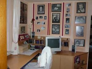 Christrose Im Zimmer : deko eingang herzlich willkommen von christrose 14932 zimmerschau ~ Buech-reservation.com Haus und Dekorationen