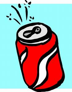 Soda | Free Stock Photo | Illustration of a can of soda ...