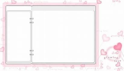 Ppt Pink Background Powerpoint Slides Google Theme