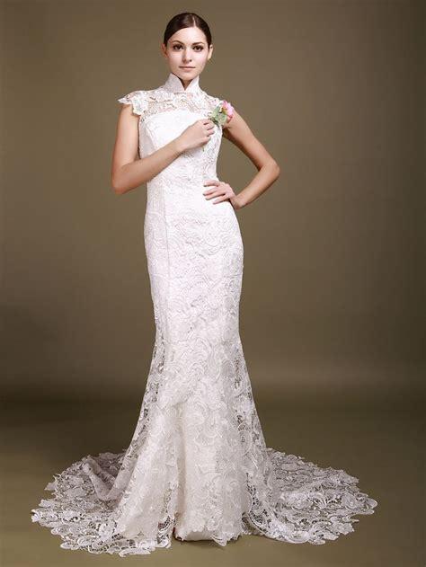 beautiful wedding dresses    onewed