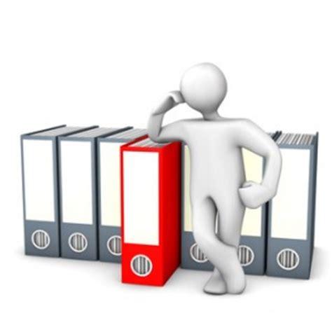 risques professionnels bureau causes évaluation et prévention des risques
