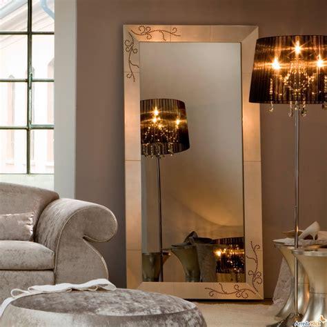 specchi arredo ingresso specchio in soggiorno ux26 pineglen