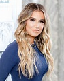 Jessie James Decker Reveals 5 Mom-Approved Outfits You ...