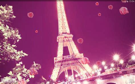 Download Gambar Wallpaper Paris Gudang Wallpaper