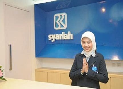 Pt bank bri syariah merupakan lembaga keuangan perbankan di indonesia yang berbasis syariah. Lowongan Kerja PT Bank BRI Syariah JULI 2019