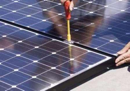 Методика расчета мощности солнечных электростанций – тема научной статьи по электротехнике электронной технике.