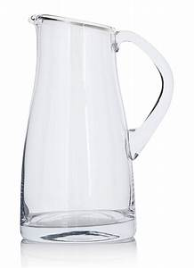 Schnellkochtopf 1 5 Liter : leonardo liquid waterkan 1 5 liter de bijenkorf ~ Watch28wear.com Haus und Dekorationen