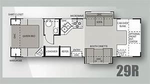 Thor Motorhome Wiring Diagram 2002 Ford  Ford  Auto Wiring