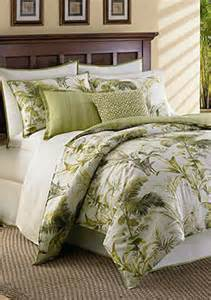 belk bedding sets comforter sets belk everyday free shipping