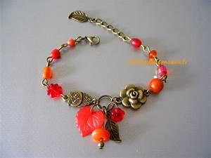 bijoux fantaisie rouge pas cher With bijou pas cher fantaisie