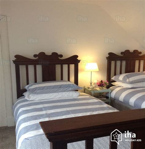 location maison nord particulier 3 chambres location findochty pour vos vacances avec iha particulier