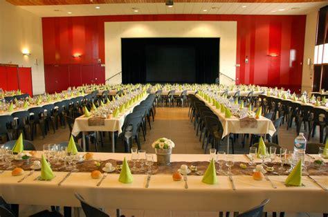 salle de mariage 500 personnes avoir 500 invit 233 s 224 mariage mademoiselle dentelle