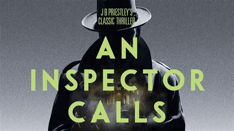 classic thriller calls  theatre severn  shrewsbury