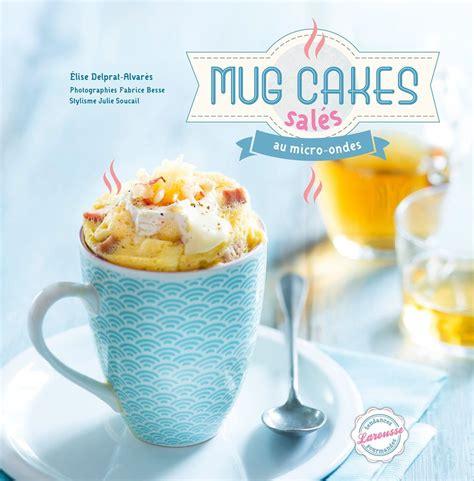 馗ole de cuisine alain ducasse à chacun mug cake arts gastronomie