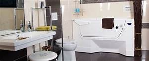 Badewannen Mit Tür : badewannen mit t r sessel mit aufstehhilfe fernsehsessel ~ Orissabook.com Haus und Dekorationen