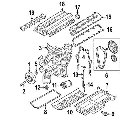 Viper 3000 Wiring Diagram by Dodge Viper Engine Diagram Downloaddescargar