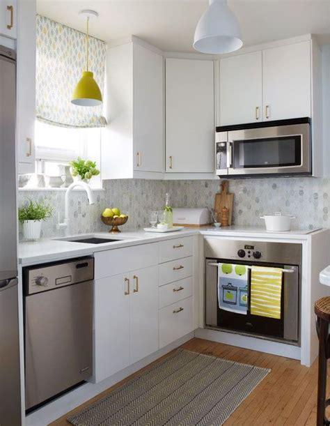 modern kitchen design ideas for small kitchens design tips and ideas for modern small kitchen home