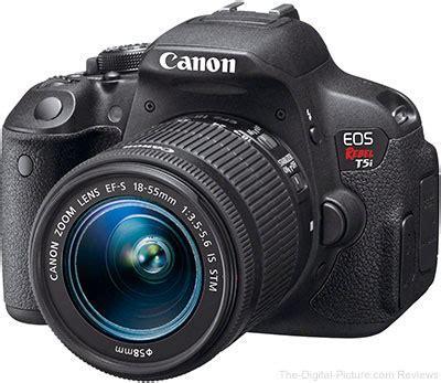 canon eos 700d digital slr review canon eos rebel t5i 700d review