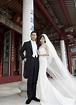 林志玲Akira世紀婚禮 甜點店古蹟景點大熱門 - MOOK景點家 - 墨刻出版 華文最大旅遊資訊平台