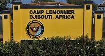 Djibouti   America's Codebook: Africa