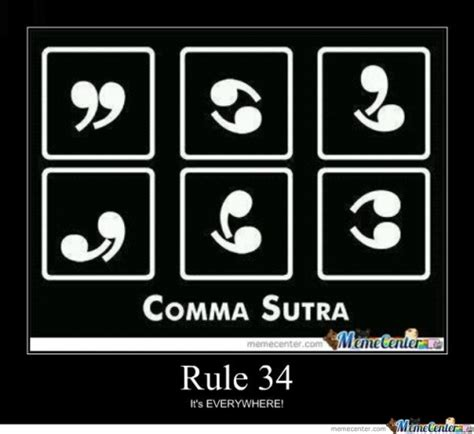 Rule 34 Memes - rule 34 memes best collection of funny rule 34 pictures