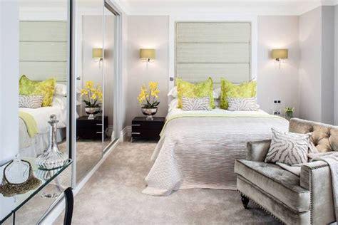 luxury small bedrooms 13 small bedroom designs ideas design trends premium psd vector downloads