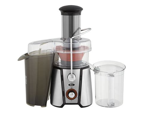 juice clean extractor easy oster chute speed juicer feed extra wide machines juicers machine juicing sears ratings customer read 1000