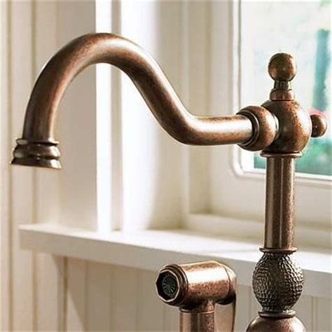 country kitchen faucets 17 best images about faucet on primitive 2796