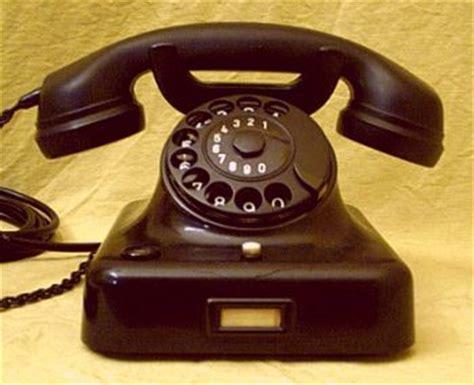 siemens w48 telefon