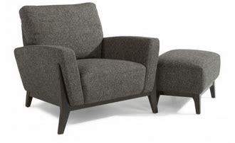 brand furnishings greeley  bens furniture