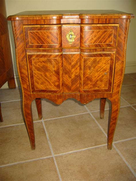 nightstand for sale serpentine walnut commode stands for sale
