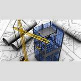 Construction Visiting Card Background | 680 x 348 jpeg 89kB