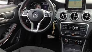 Leroyer Mercedes : mercedes gla 220 cdi fascination 4matic 7g dct youtube ~ Gottalentnigeria.com Avis de Voitures