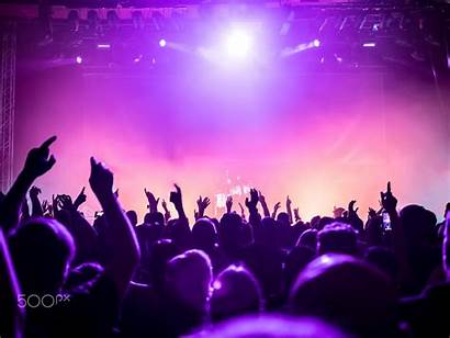 Concert Wallpapers Stage 1536 2048 Wallpaperplay