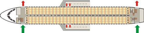 plan des sieges airbus a320 condor cook airlines belgium airbus a320 seat plan
